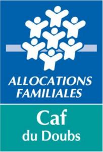caf-doubs-logo